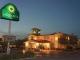 Hotel La Quinta Inn Huntsville Research Park