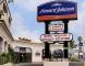Hotel Howard Johnson Inn - Las Vegas Strip