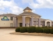 Hotel Days Inn Decatur Priceville