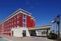 Hotel Four Points By Sheraton Galveston
