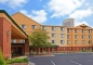 Hotel Courtyard By Marriott Indianapolis At The Capitol
