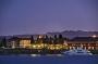 Hotel Red Lion  On The River - Jantzen Beach