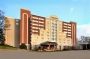 Hotel Doubletree By Hilton Philadelphia Valley Forge