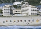 Hotel Quality Inn & Suites Oceanfront
