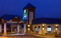 Hotel Holiday Inn Express  & Suites Eagan Sw-Mall & Airport