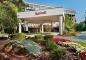 Hotel Trumbull Marriott Merritt Parkway