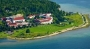Hotel Mission Point Resort