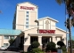 Hotel Biltmore  And Suites