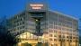 Hotel Sheraton Suites Philadelphia Airport