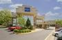 Hotel Lexington  University Convention Center
