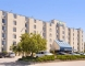 Hotel Days Inn  On University