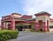 Hotel Days Inn Orlando Universal Studios North