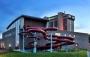 Hotel Holiday Inn Coco Key Sports Complex