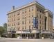 Hotel Days Inn Rochester