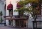 Hotel Renaissance Cleveland