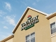 Hotel Country Inn And Suites Port Clinton