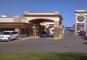 Hotel Townhouse Inn Great Falls