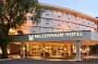 Hotel Millennium Harvest House Boulder