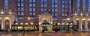Hotel Amway Grand Plaza