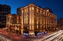 Hotel The Us Grant - A Luxury Collection