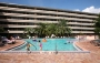 Hotel Rosen Inn At Pointe Orlando