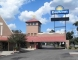 Hotel Days Inn San Antonio Splashtown / Att Center