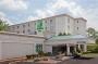 Hotel Holiday Inn Salem - I-93 At Exit 2