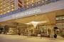 Hotel Intercontinental Century City