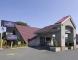 Hotel Howard Johnson Express Inn - New Brunswick