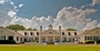 Hotel Pawleys Plantation Golf & Country Club