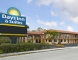 Hotel Days Inn And Suites Orlando/ucf