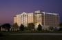 Hotel Embassy Suites  Kansas City - International Airport
