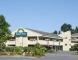 Hotel Days Inn Bellevue Seattle