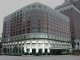 Hotel Intercontinental Milwaukee