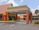 Hotel Days Inn Cocoa Cruiseport West