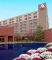 Hotel Ann Arbor Marriott Ypsilanti At Eagle Crest