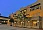 Hotel Fairfield Inn By Marriott Anaheim Hills Orange County