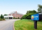 Hotel Comfort Inn Boston-Rockland