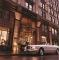 Hotel Cincinnatian