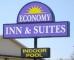 Hotel Economy Inn & Suites Cedar Rapids