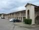 Hotel Knights Inn San Antonio/medical Center/fiesta Area
