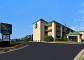 Hotel Quality Inn Carolina Oceanfront