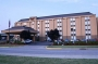 Hotel Hampton Inn Charleston-Downtown