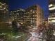 Hotel Sheraton Suites Wilmington Downtown