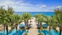 Hotel The Westin Grand Cayman Seven Mile Beach Resort & Spa