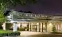 Hotel Comfort Inn & Conference Center Northeast