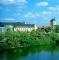Hotel Maritim  Wurzburg