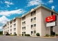 Hotel Econo Lodge Inn & Suites Bangor