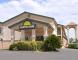 Hotel Galveston Days Inn