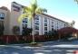 Hotel Fairfield Inn By Marriott Mission Viejo / Orange County